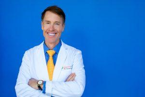 Dr Alan Christianson