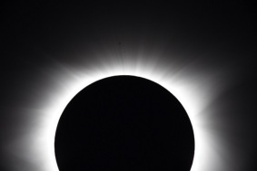 Eclipse by-laura-skinner-348001