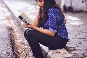Reading by-prasanna-kumar-218699