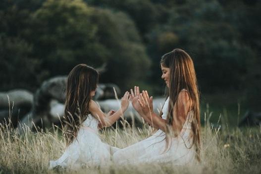Sisters by-ariel-lustre-265961