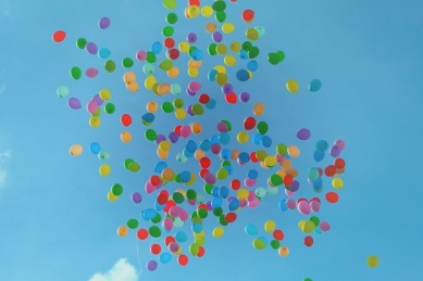 balloons by-luca-upper-97759