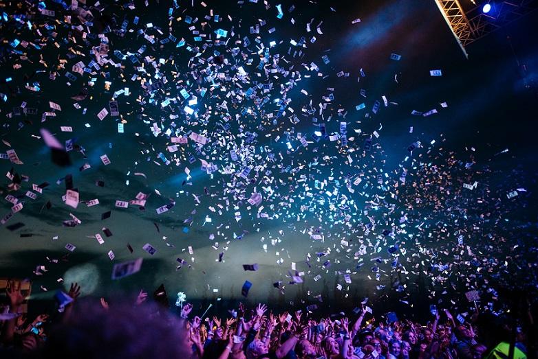 celebration pablo-heimplatz-243307-unsplash